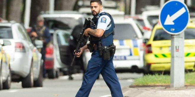 صحافة .. الغارديان: وثيقة تكشف أهداف مرتكب الهجوم الإرهابي في نيوزيلندا وتفاصيل حياته