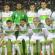 رياضة محلية ..   المنتخب الجزائري ينهي السنة في الصف الـ  35  حسب تصنيف الفيفا