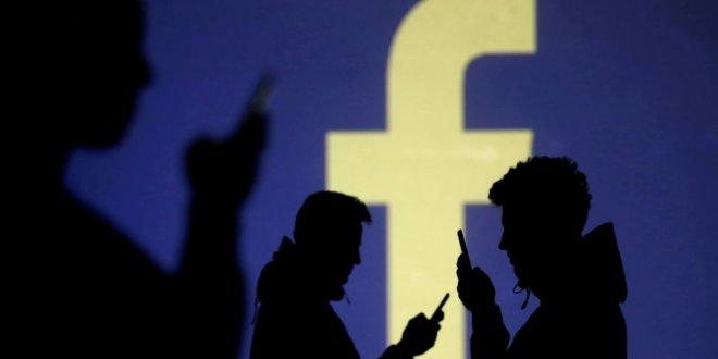 فيسبوك تصلح العطل وتوضح سببه .. الشبكة نت