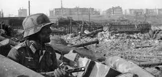 فيديوهات وثائقية .. أبُكاليبس الحرب العالمية الثانية – النسخة الكاملة