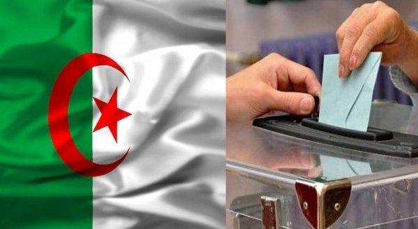 اندلاع احتجاجات ليلية ضد العهدة الخامسة بعدة ولايات و 15 يعلنون ترشحهم .. صحافة