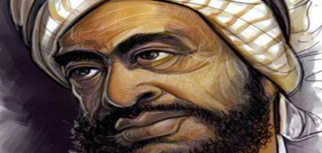 تاريخ وحضارة .. الجاحظ المفكر المسلم الذي اكتشف التطور قبل داروين بألف عام