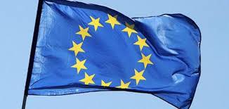 """الاتحاد الأوروبي: نرفض الاعتراف بسيادة """"إسرائيل"""" على الجولان"""