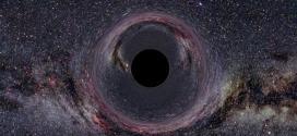 علوم .. إنجاز فلكي تاريخي.. أول صورة للثقب الأسود هذا الاربعاء