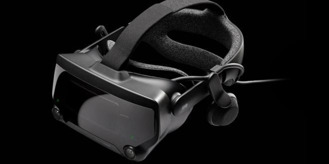تكنلوجيا .. فالف تطارد فيسبوك وتطرح نظارتها الخاصة للواقع الافتراضي