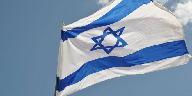 تقدير موقف حول تداعيات الانتخابات الإسرائيلية على الأقصى
