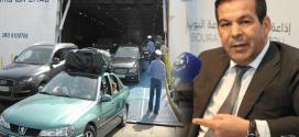عاجلا ورسميا .. وزير التجارة يؤكد السماح للمواطنين بإستيراد السيارات المستعملة والبداية بأقل من ثلاث سنوات
