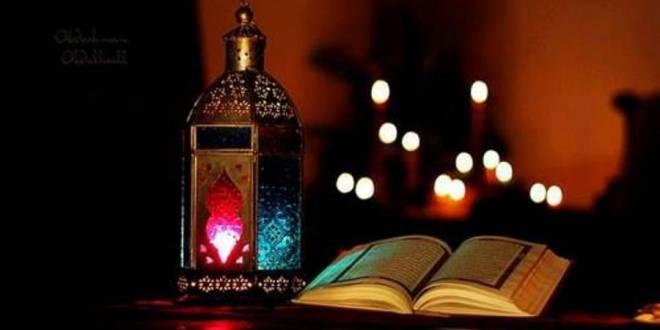 حقيبة رمضان .. كيف نستقبل شهر القران