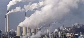 تعرض الأطفال لتلوث الهواء يؤثر على قدراتهم المعرفية (دراسة)