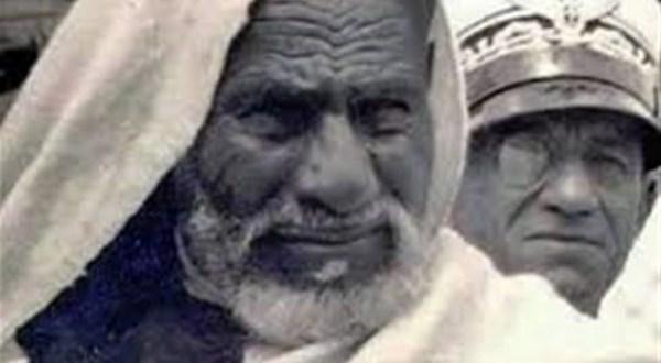 88 عاماً على إعدامه.. لمحات من حياة شيخ المجاهدين عمر المختار