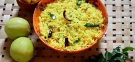 طريقة تحضير الأرز بالليمون والشبت والبقدونس وجوز الهند … الشبكة نت