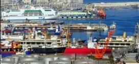 اخبار محلية .. نمو الاقتصاد الجزائري سيبلغ 9ر1 بالمئة في 2020