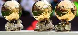 نجوم الرياضة .. تسريب اسم الفائز بالكرة الذهبية لأفضل لاعب في العالم لعام 2019،