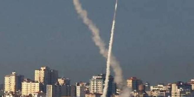 خشىة  إسرائيل  من الغرفة المشتركة للمقاومة الفلسطينية