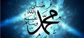 المولد النبوي.. دعوة للتفاؤل والوحدة .. الشبكة نت