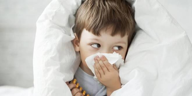 """صحة الاسرة .. تدابير وقائية لمواجهة """"الإنفلونزا"""".. """"ضيف الشتاء"""" الثقيل"""