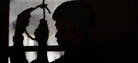 مقالات .. كيف حاصر الإسلام ظاهرة الانتحار؟