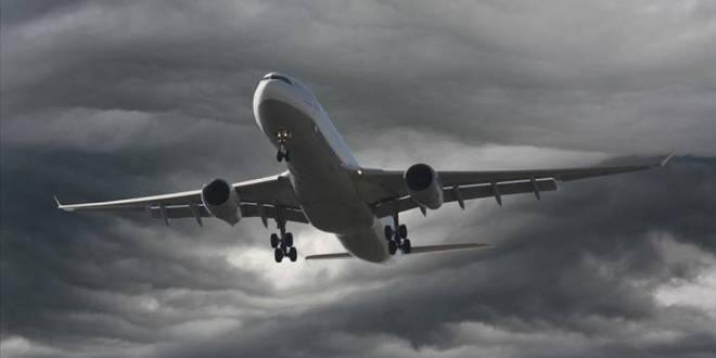 خبر عاجل .. تحطم طائرة أوكرانية في إيران ومقتل جميع ركابها الـ 180