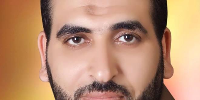 محمد فتحي النادي  مع برنامج أضاءات + سيرة ذاتية