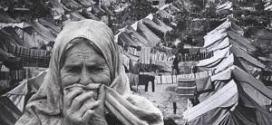 النكبة 72 عاما على نكبة فلسطين! المأساة غير المسبوقة.