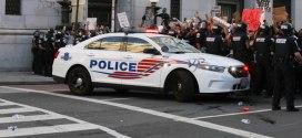 احتجاجات أميركا.. تزايد تحميل تطبيقات كشف أماكن الشرطة