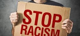 كيف عالج الإسلام العنصرية وحالها الآن؟