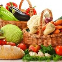 عشر أطعمة تساعد على طرد البرد من الجسم والعظام