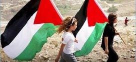 سلسلة انتهاكات إسرائيلية في يوم التضامن مع الشعب الفلسطيني