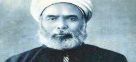 نصوص حضارية ..  حرية الفكر والتجديد للامام محمد عبده
