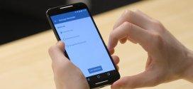 هكذا تحذف بياناتك الشخصية قبل أن تبيع هاتفك..