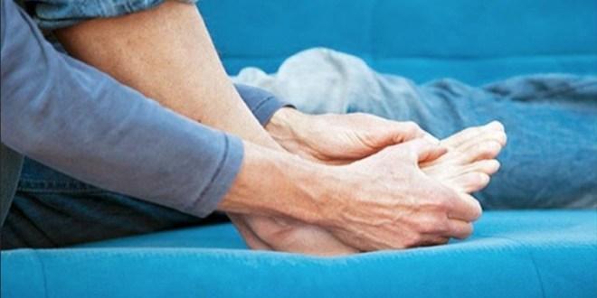 ثماني نصائح طبية لمرضى الروماتيزم في الشتاء