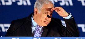 صحافة .. نتنياهو يهدد بضرب إيران في ساعاته الأخيرة … وواشنطن تستدعي غانتس