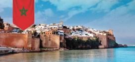 قانون مغربي جديد يعترف بالجنس الثالث ويقر كتابة الأسماء بالأمازيغية