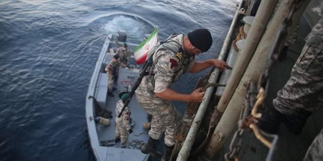 هجوم على سفينة الصهيونية.. تصعيد إيراني غربي ولندن وطهران تتبادلان استدعاء السفراء
