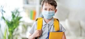 20 مهمة لأولياء الأمور خلال أيام الدراسة للحفاظ على صحة أبنائهم