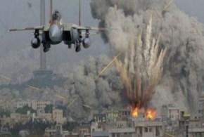 """تقرير : الغارات الجوية الأمريكية بعد """"11 سبتمبر"""" قتلت أكثر من 48 ألف مدني"""