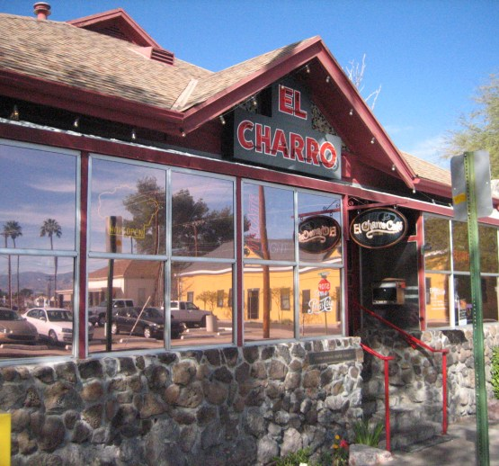 5 Historic Restaurants in Arizona You Must Try
