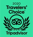 Traveler' Choice