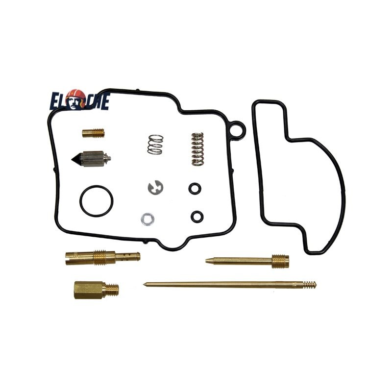 KIT DE RECONDITIONNEMENT CARBURATEUR Elche YAMAHA YZ 250