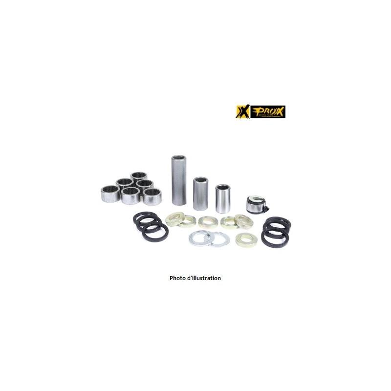 Kit de bras oscillant PROX YAMAHA YZ80 de 1999/2001 + YZ85