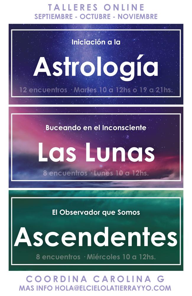 Septiembre-Talleres-de-Astrología-Online