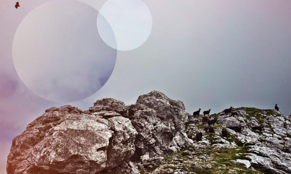 Hoy es Luna Llena! El Sol en Cáncer y la Luna Llena en Capricornio