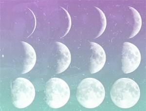 Noches Sin Luna