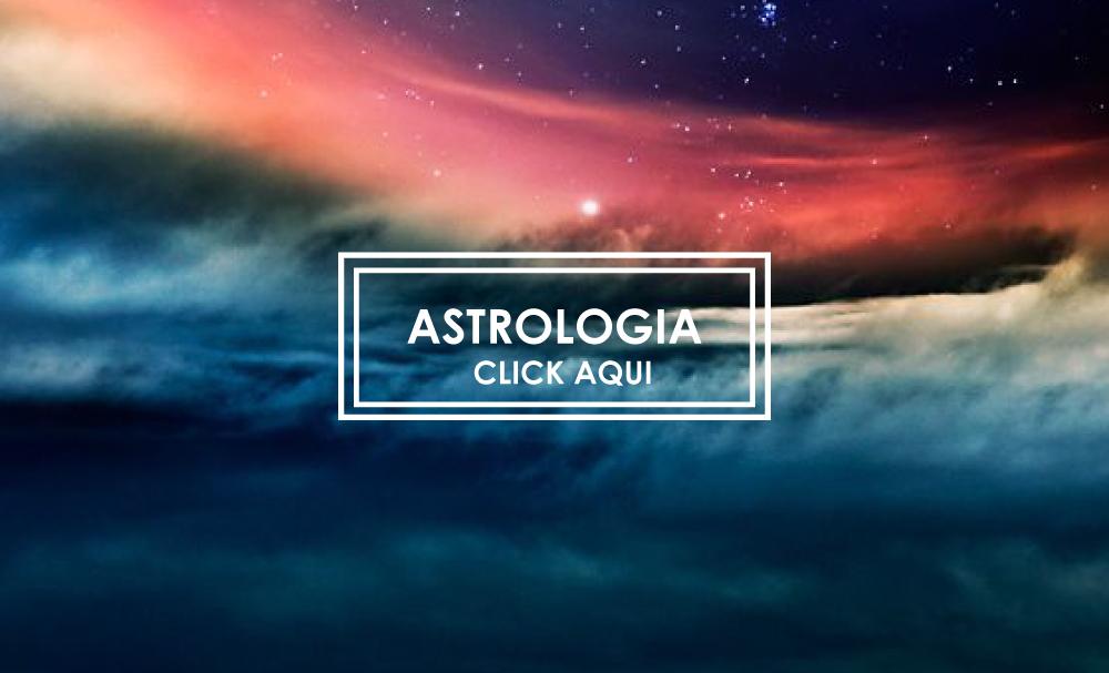 Curso Online de Iniciación a la Astrología - Aprender Astrologia Psicológica - Virtual - A distancia - Escuela Online de Astrologia y Tarot