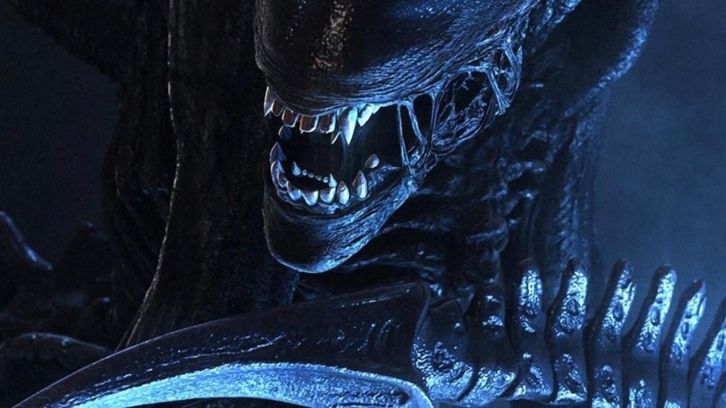 alien_11