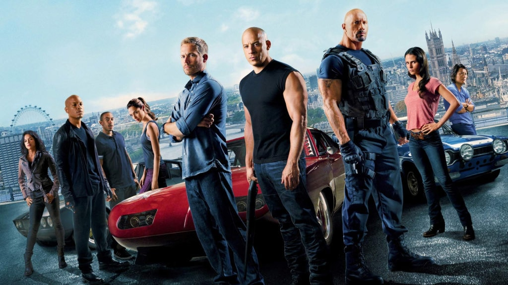 fast furious_1