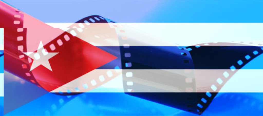 cine dinero_3