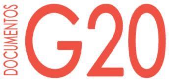 Documentos G20
