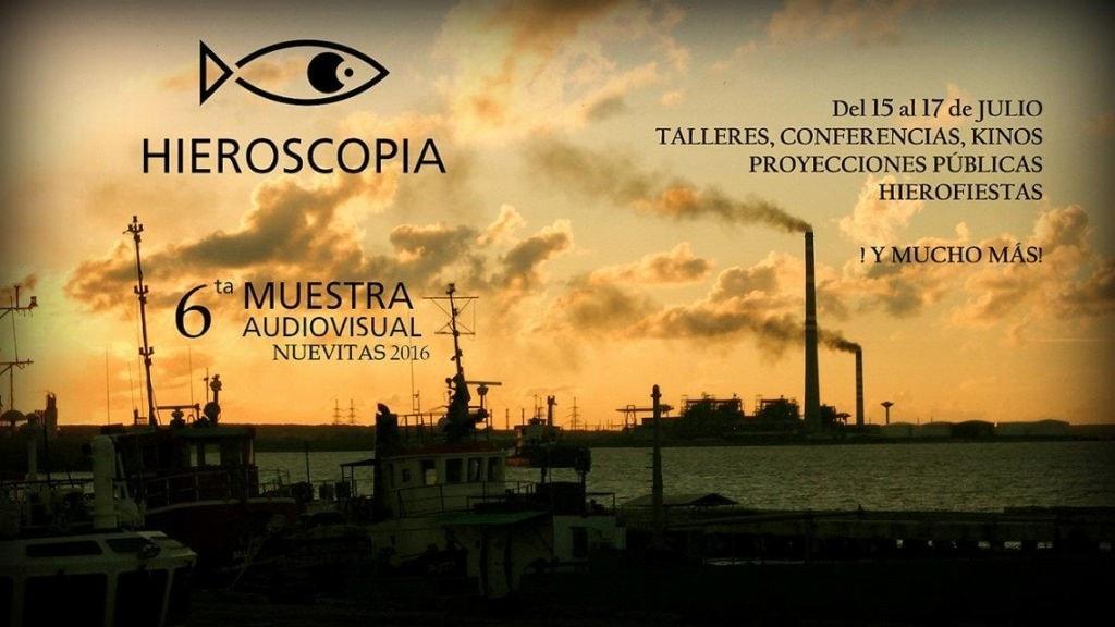 hieroscopia_1
