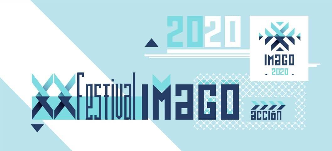 festival imago 2020